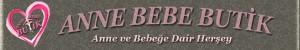 Anne Bebe Butik